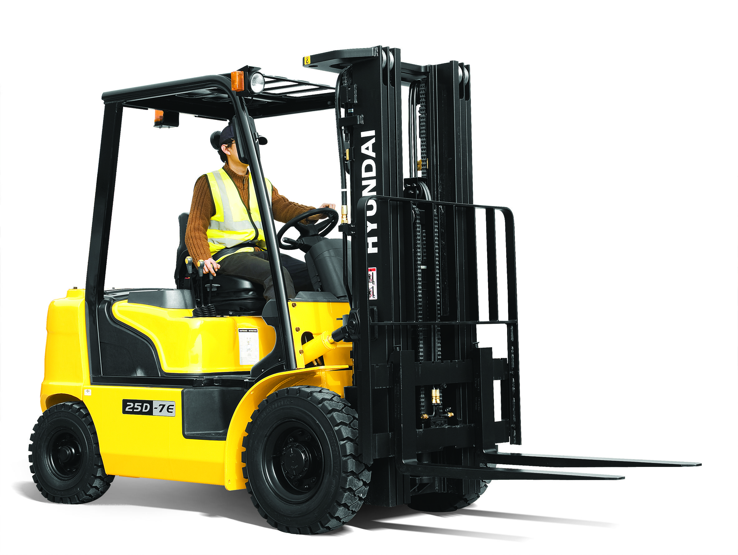 Click on image to download hyundai 20d 7 25d 7 30d 7 33d 7 forklift get the best deal on new and used forklifts for sale here by having forklift dealers and sellers compete for the lowest price fandeluxe Image collections