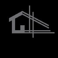 FreeLogoDesign | Logo design, Logo design free, Design
