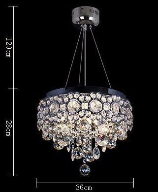 Item type chandeliers brand name new life lighting shade type item type chandeliers brand name new life lighting shade type crystal shade direction mozeypictures