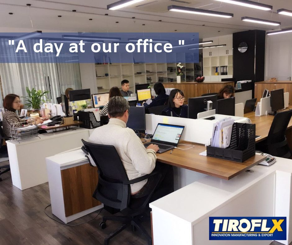 We love what we do , because we do it with passion ! #tiroflx #manufacturing #chinamanufacturing #chinamanufacture #caraccessories #carproducts #carexterior #cartrends #carinteriors #auto #autoaccessories #export #production #autostuff #cartechnology