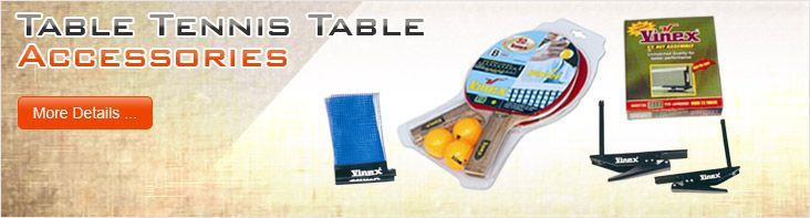 Table Tennis Table Manufacturer And Supplier Buy Tt Tables Online Tt Table Price In India Table Tennis Tennis Manufacturing
