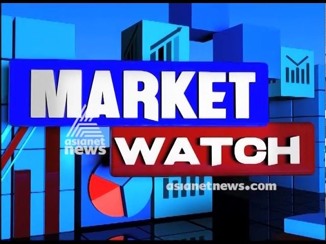 Latest Stock Market Analysis  Market Watch  Oct   Mazhavil