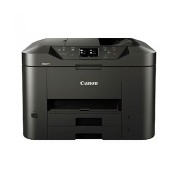Walmart Canon Pixma Mg5522 Inkjet Wireless All In One Photo Printer