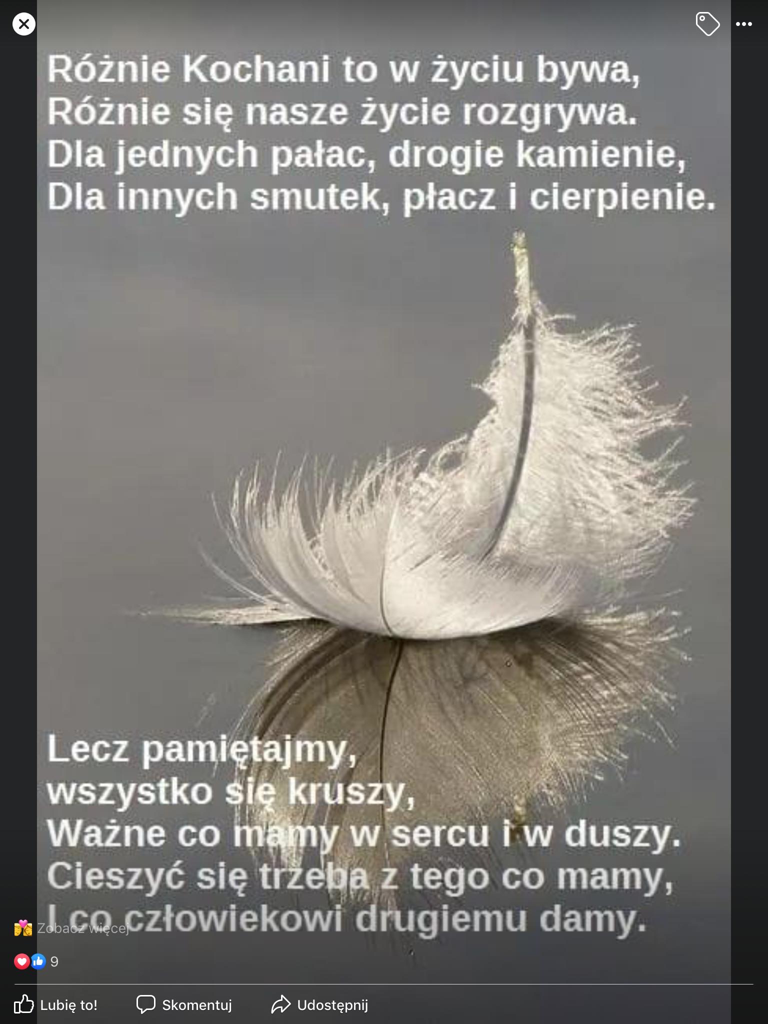 Pin By Natalia Murawska On Sentencje Powiedzenia In 2020 Insprational Quotes Love Me Quotes Good Sentences