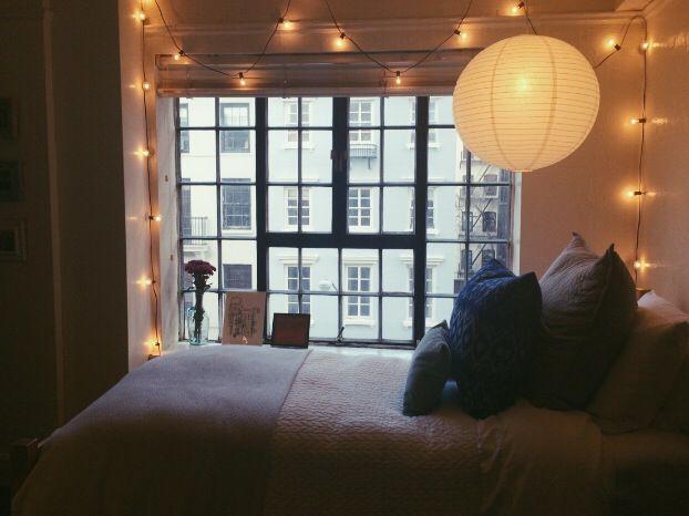 New York University, Hayden Hall | College | Pinterest | Hall ...