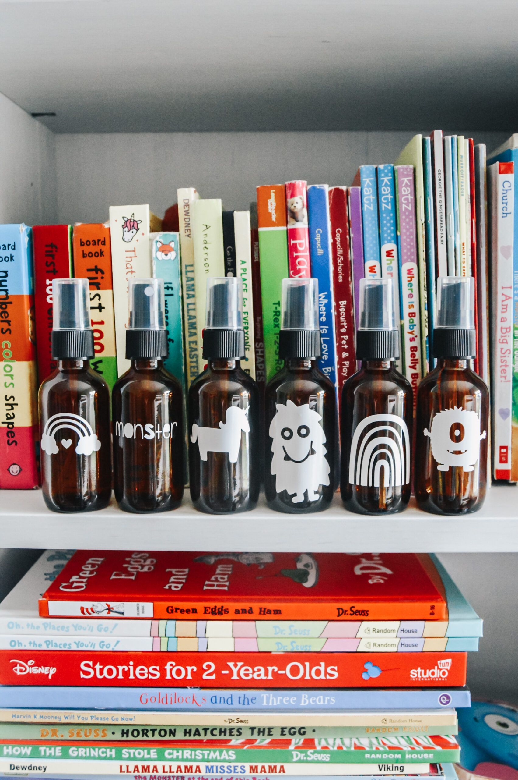 Primavera Room Spray Protect Me Kids 50 Ml Natural Cosmetics Shop Violey