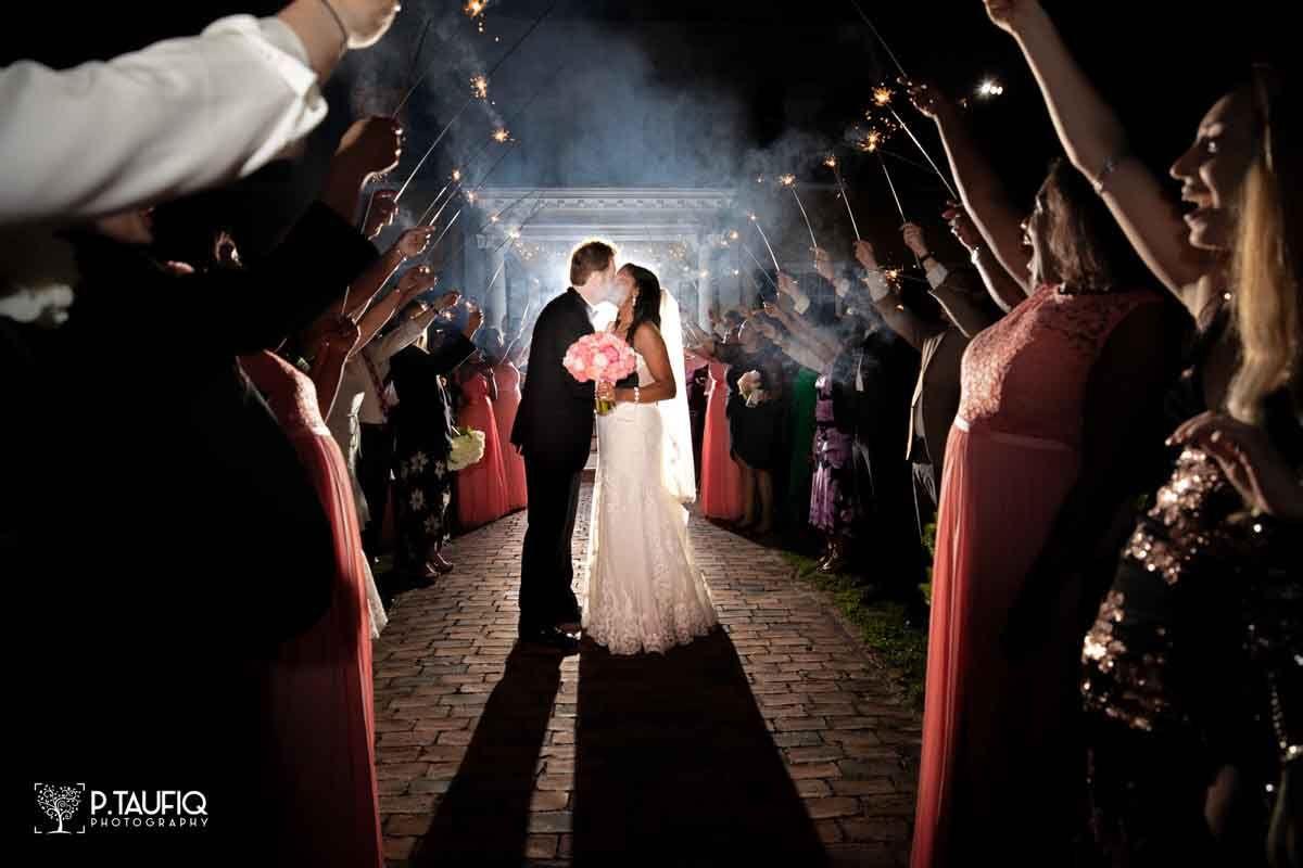 Best Wedding Photographer Boston Professional Photographer Near Me Best Wedding Photographers Boston Wedding Photographer Indian Wedding Photography