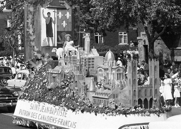 Pin On Happy St Jean Baptiste Day Traduction, grammaire, vocabulaire, cours en ligne, langue et littérature québécoise. pin on happy st jean baptiste day