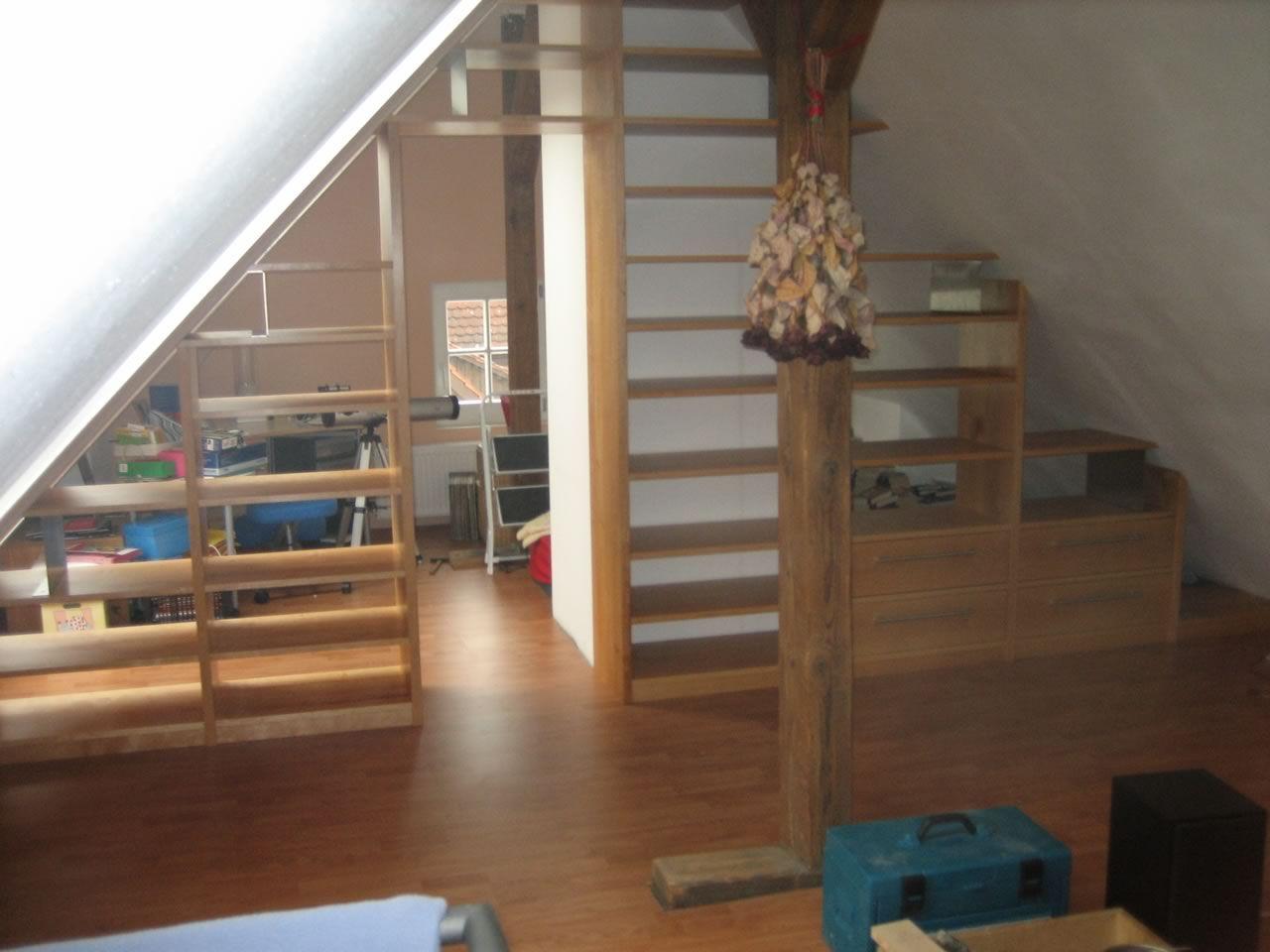 raumteiler room divider pinterest raumteiler. Black Bedroom Furniture Sets. Home Design Ideas