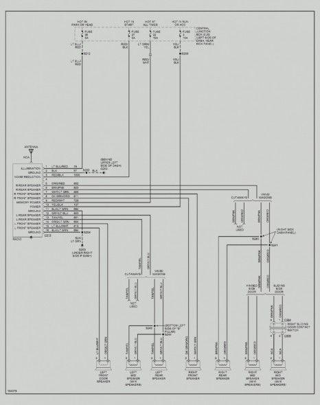 Accelerator Pedal Position Sensor Wiring Diagram Di 2020