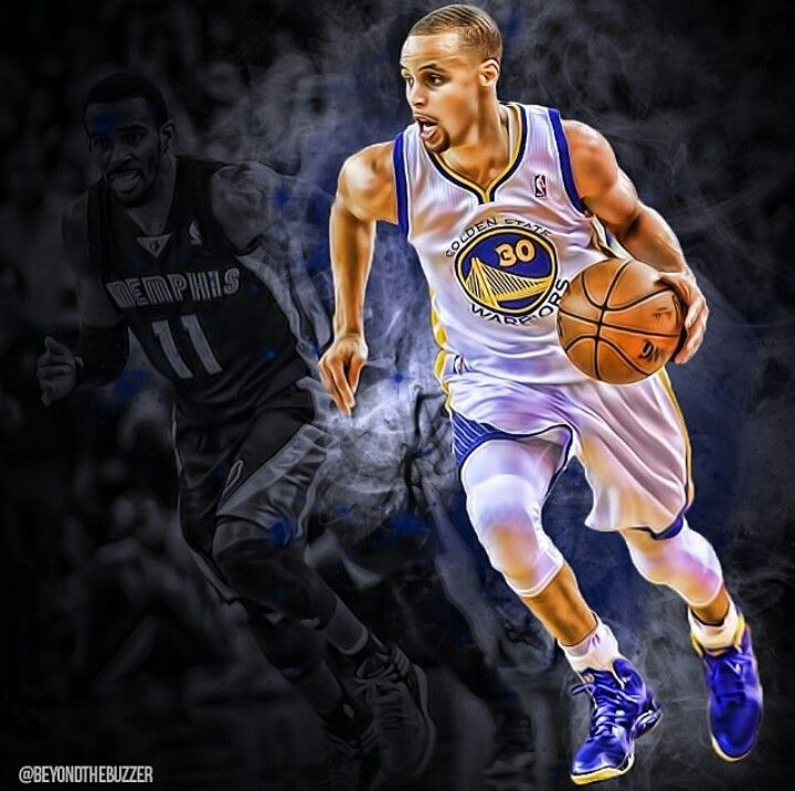 Knight Basketball Player Wallpaper: Stephen Curry Wallpaper - Google Search