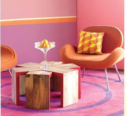Living Room Painting Ideas | Interior Inspiration | Pinterest ...