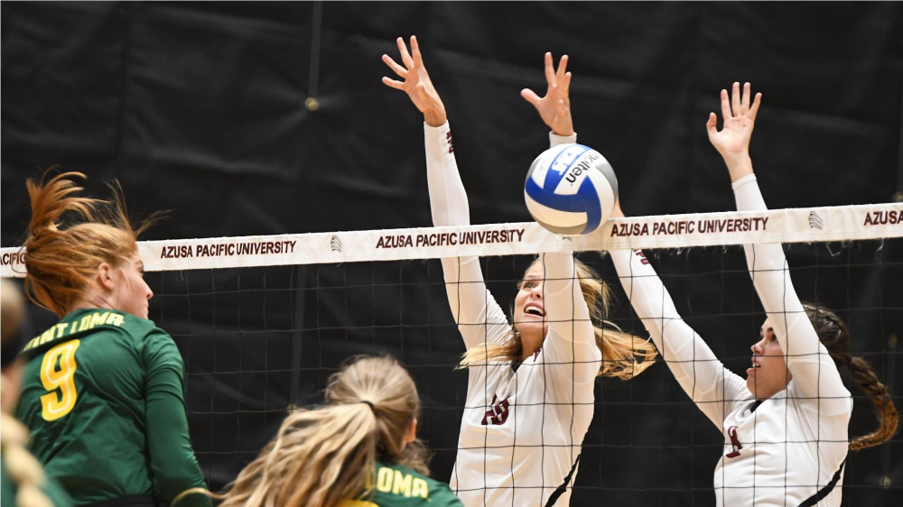 Another Point With Images Azusa Pacific Azusa Pacific University