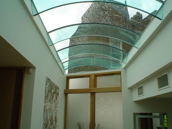 Skylightrepair Is One Of The Best Service Offers By Professional Glass Window Services Repair For Emergencyservices C Skylight Glass Glass Repair Skylight