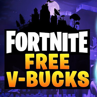 Fortnite Mobile Hacks Aimbots Wallhacks For Android And Ios Download Top Apk Mod Ios Games Xbox One Pc Game Cheats