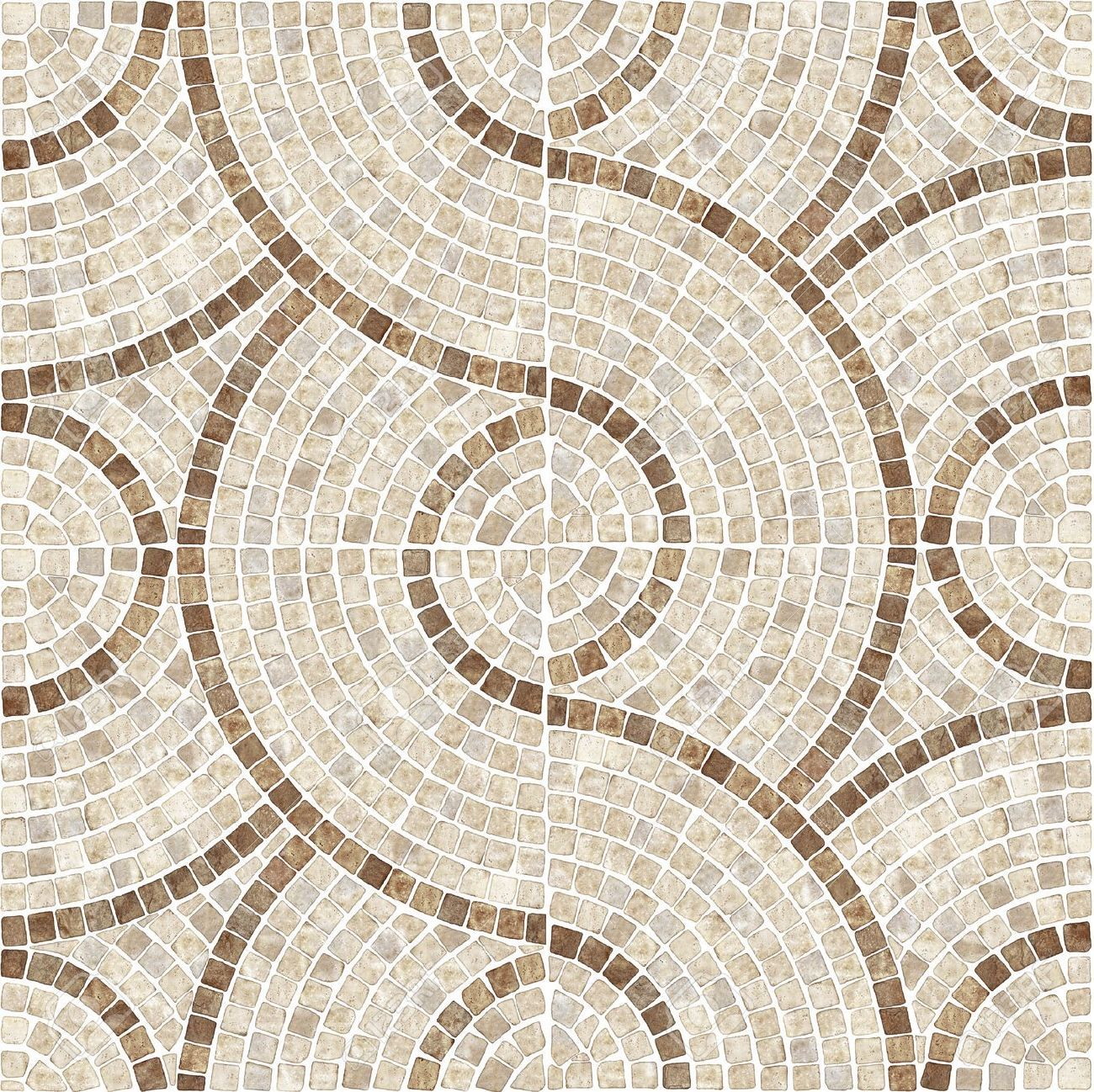 Marble Tile Floor Texture brown marble-stone mosaic texture high res stock photo, picture