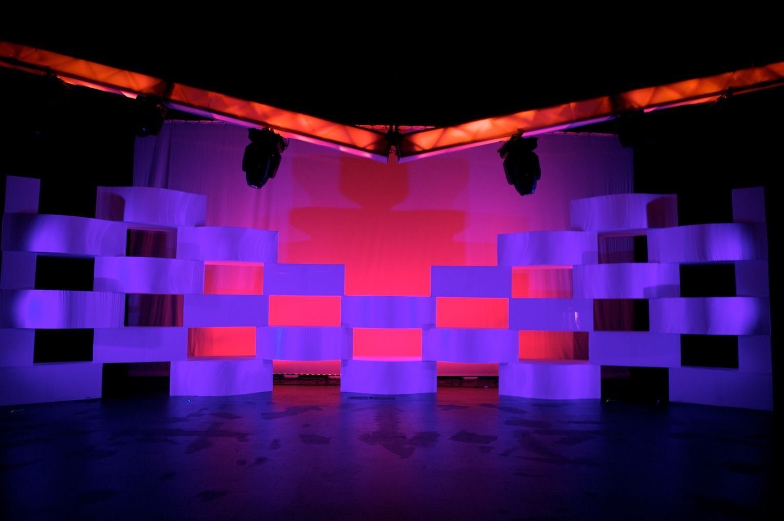 modern stage design google search - Stage Design Ideas