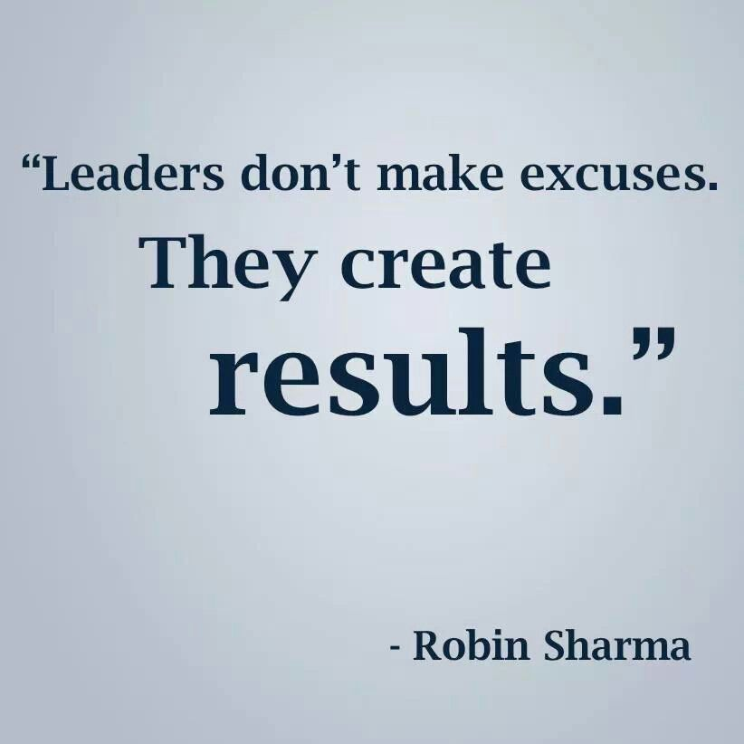 Leadership Quotes Forbes. QuotesGram