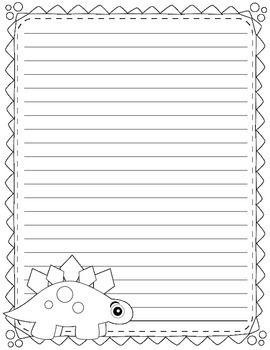 1st Grade Lesson Plans