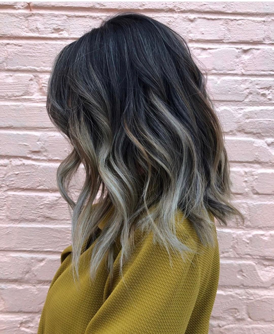 Style Studio For Hair