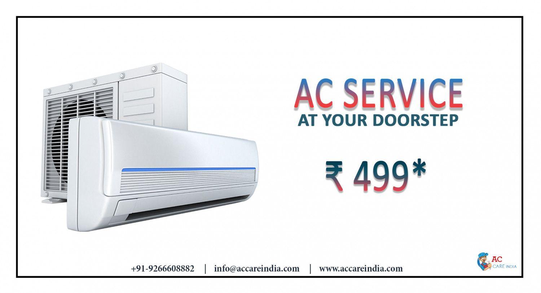 AC Repair Service in Thiruvananthapuram 9266608882