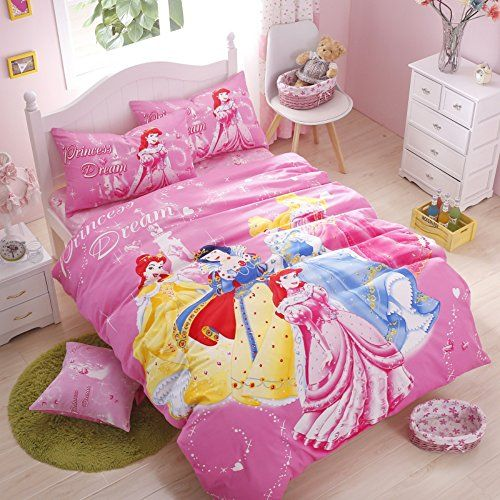 Disney Princess Bedding Sets Twin Size Disney Princess Bed Set Bed