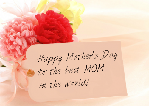 Happy Mothers Day Images Download Happy Mothers Day Messages Mother Day Message Happy Mothers Day Images