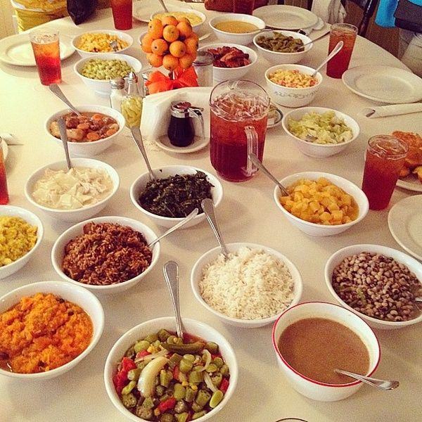 Mrs Wilkes Dining Room Savannah Ga: Pin Em Life