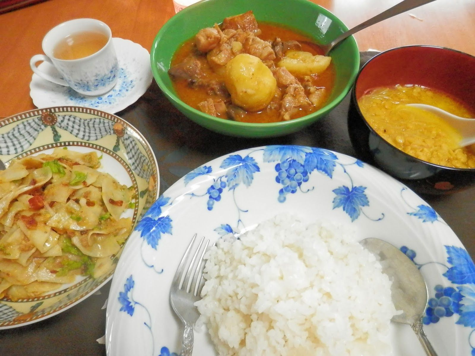 Burmese Traditional Foods Traditional food, Cooking recipes