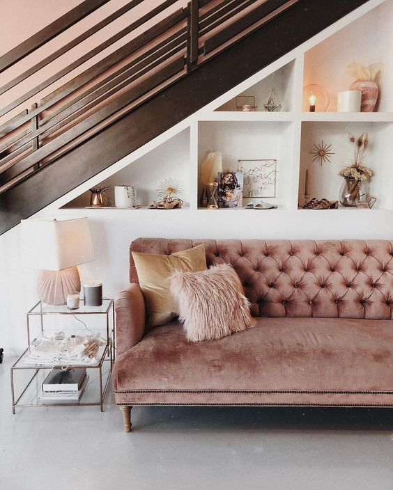X Dallas | { H O M E G O O D S } | Pinterest | Dallas, Interiors And Living  Spaces