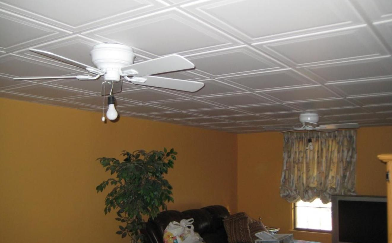 Ceiling tile grid projector mount httpcreativechairsandtables ceiling tile grid projector mount doublecrazyfo Images