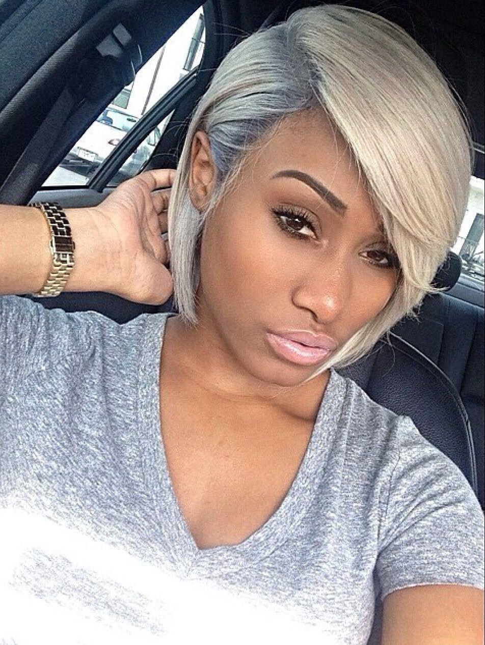 pin on that black blondeyes
