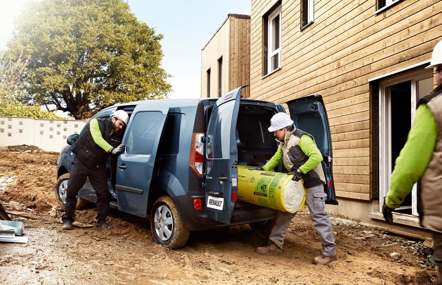 31+ Vw crafter van for sale ideas in 2021