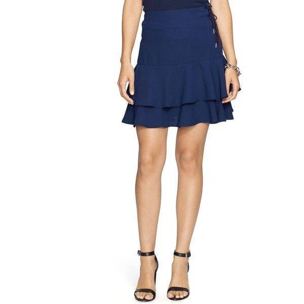 SKIRTS - Knee length skirts Capri Clearance Websites FWQlIsR