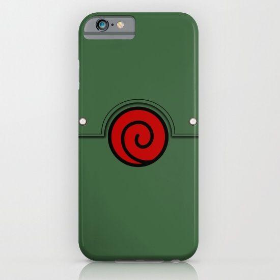 i phone cases : https://society6.com/product/jounin-konoha-vest_iphone-case?curator=2tanduk