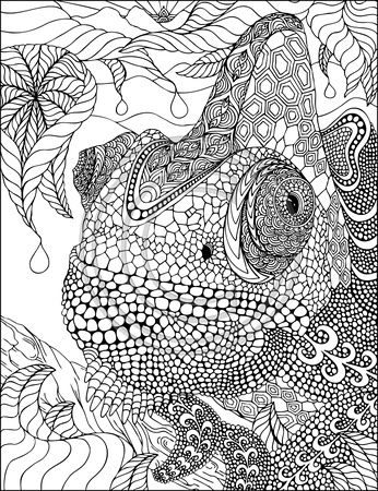 Pin On Calming Coloring Books