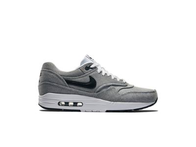 official photos f5440 991aa ... order nike air max 1 premium mens shoe 50e40 f093b