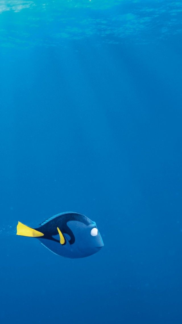 Download Free Finding Dory Wallpapers For Your Mobile Phone By 1920 1200 Finding Dory Wallpapers 36 Wallpapers Adorab Dory Finding Dory Movie Finding Dory