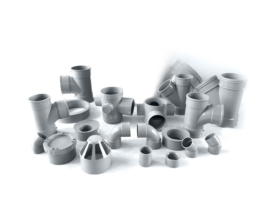 Polyfab Plastic Industry LLC is a leading Supplier and Manufacturer
