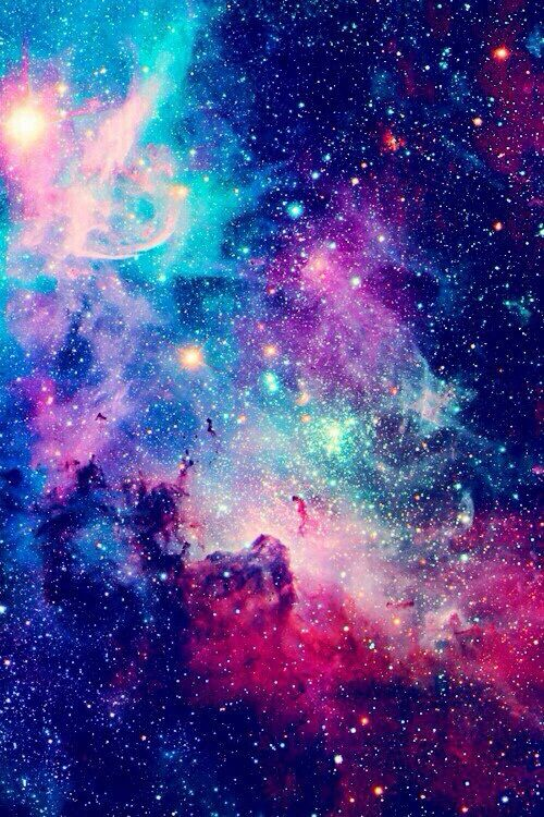 Anime Galaxy Pictures Pinterest Wallpaper Galaxy Wallpaper