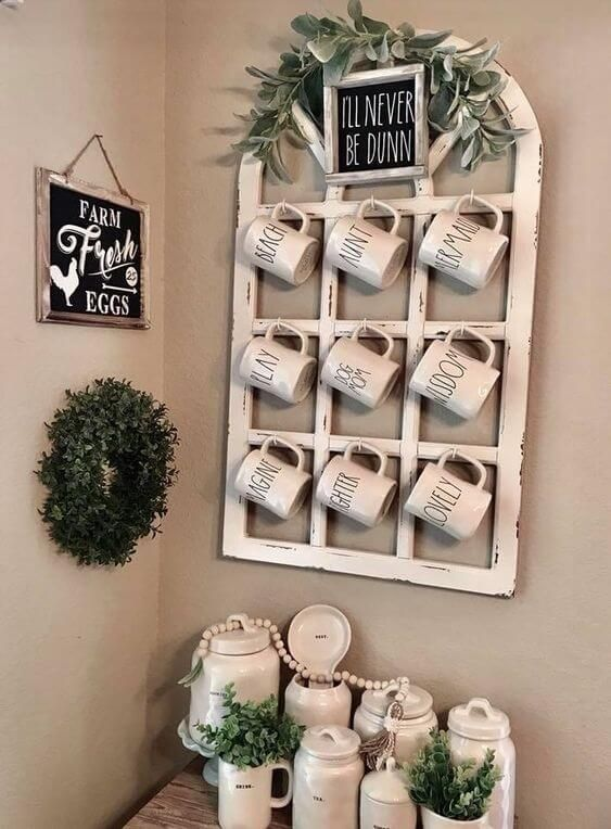 48 Stunning Diy Coffee Bar Ideas #coffeebarideas 48 Stunning Diy Coffee Bar Ideas #coffeebarideas