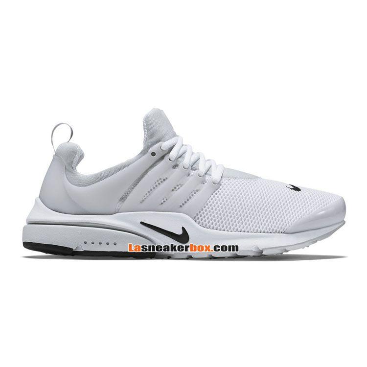 buy popular d07e8 95d4f Sport Nike, Mon Cheri, Nike Sportswear, Nike Air, Breathe, Father,