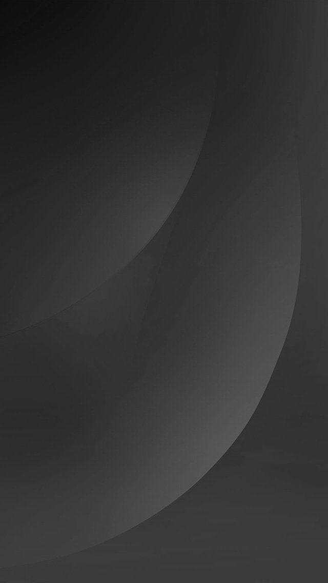 Line Soft Digital Galaxy Pattern Dark Iphone 5s Wallpaper Download Iphone Wallpapers Ipad Wallpapers One Stop D Galaxy Pattern Wallpaper Iphone 5s Wallpaper Color line black background iphone 5