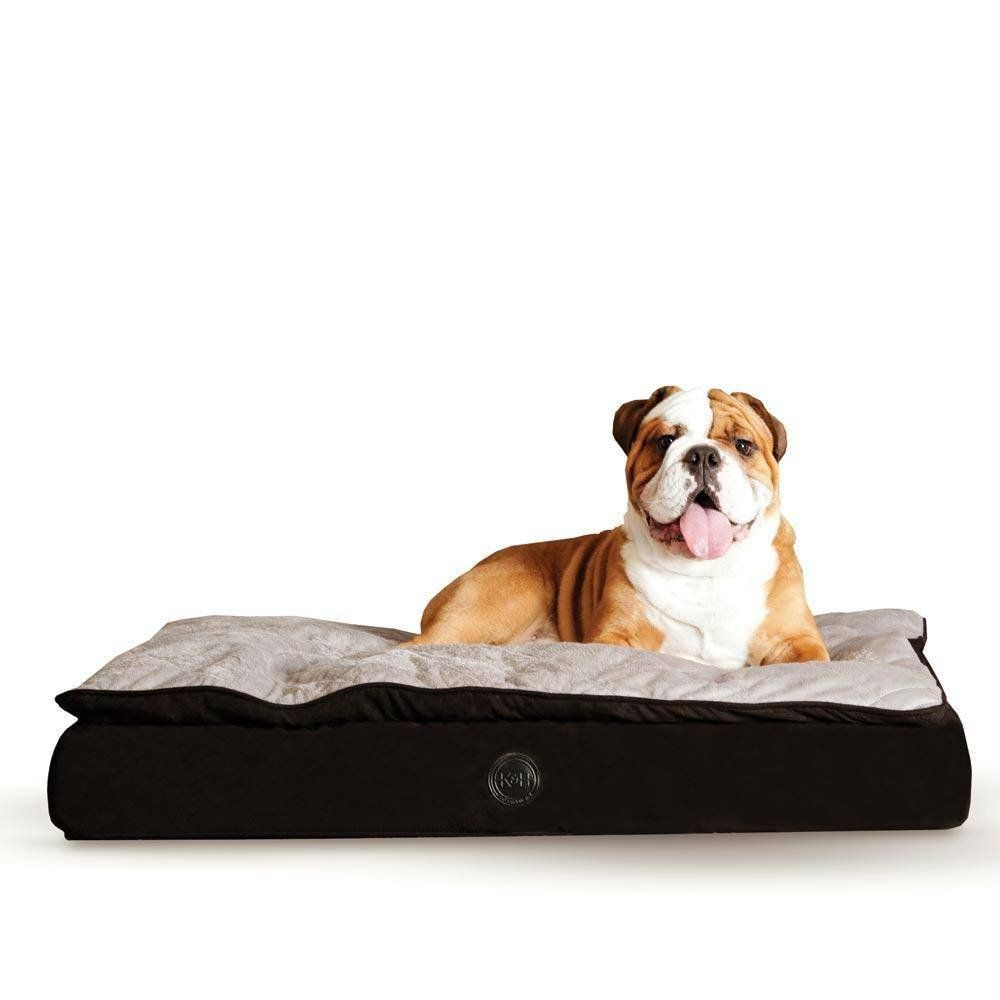 Pin By Alice Dog Lover On Dog Beds Orthopedic Pet Bed Orthopedic Dog Bed Dog Bed Large