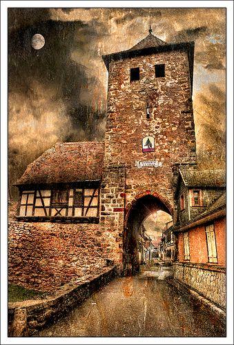 Dambach La Ville Alsace Le Parc Hotel Restaurants Spa Alsace Obernai Tel 03 88 95 50 08 Www Hotel D Avec Images Dambach La Ville Spa Alsace Les Regions De France