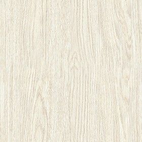 Textures Texture Seamless | White Wood Fine Texture Seamless 04336 |  Textures   ARCHITECTURE   WOOD