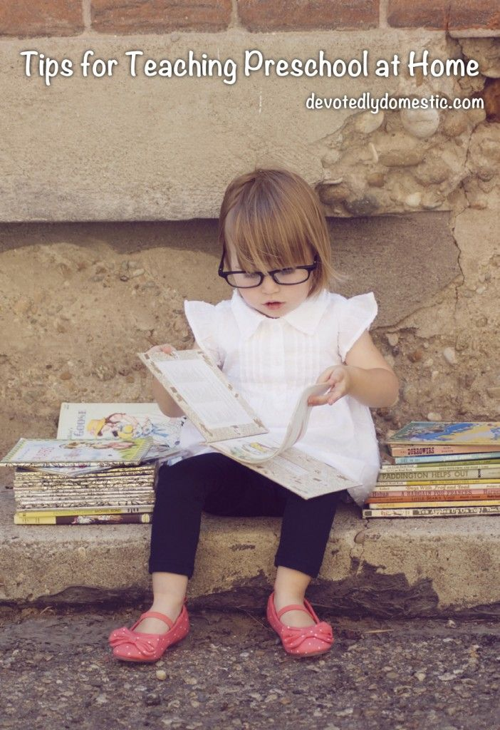 Tips on TeachingPreschool. Remember 2-3 year olds only have an attention span of 3-4 minutes