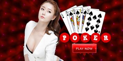 Image result for Situs Judi Online Dewa Poker Indonesia