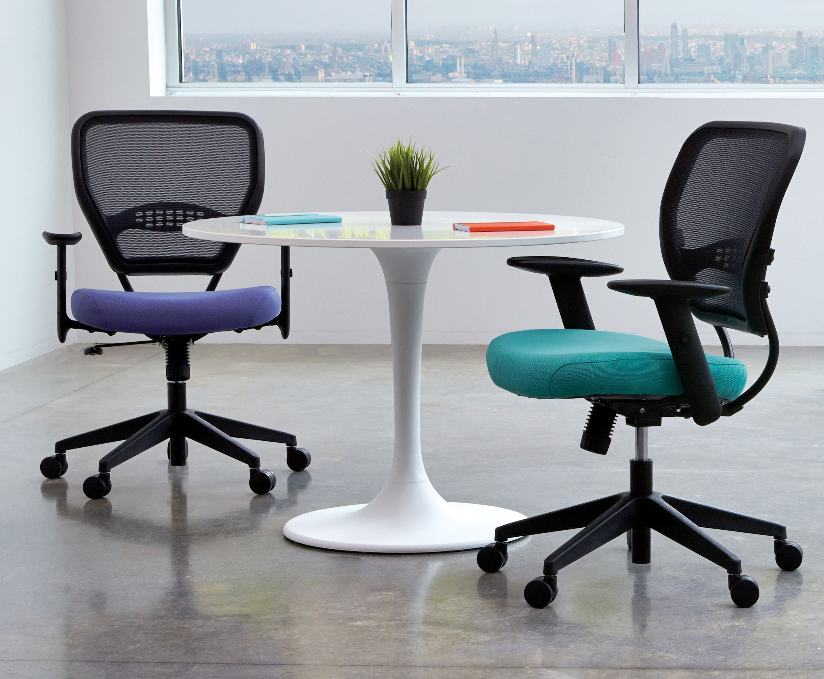 Have More Fun At The Office With Thespace Seating 5500 In Our Fun