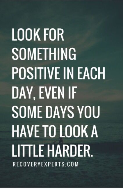 Stay positive ✨ | Inspirational Quotes | Quotes, Motivational